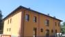 Intervento di miglioramento sismico edificio  Bayer Cropscenze S.r.L. Bologna