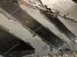 Fibra di carbonio 3