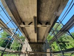 Consolidamento_ponte