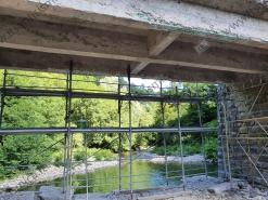 Ponte_fossato